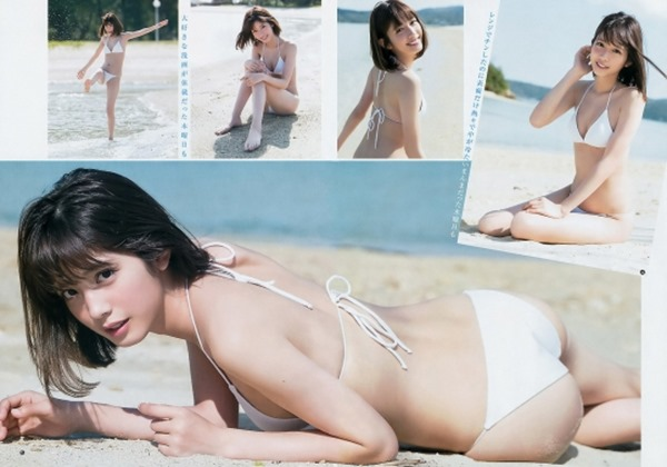 松田るか25