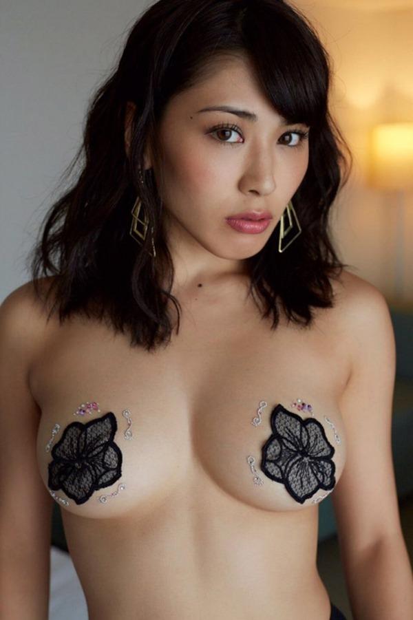 金子智美25
