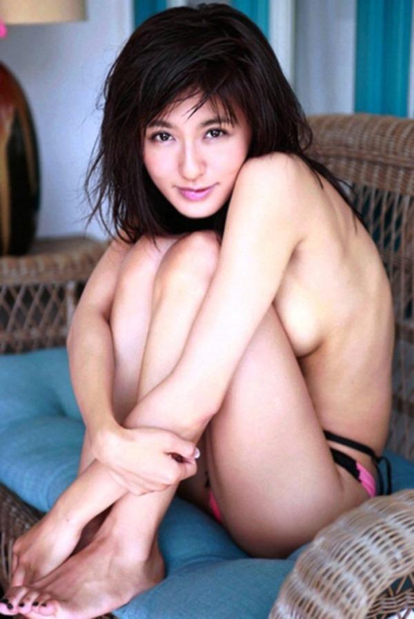 宮内知美25