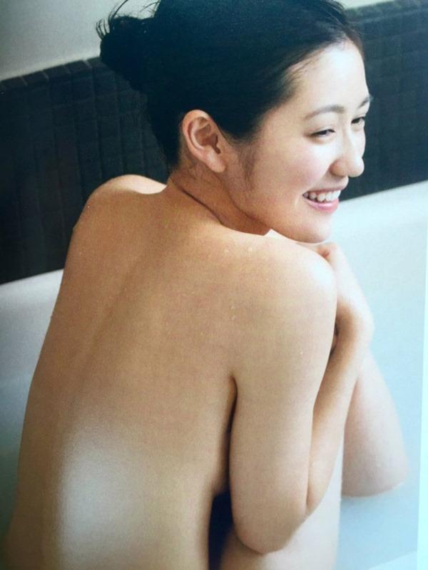渡辺麻友25