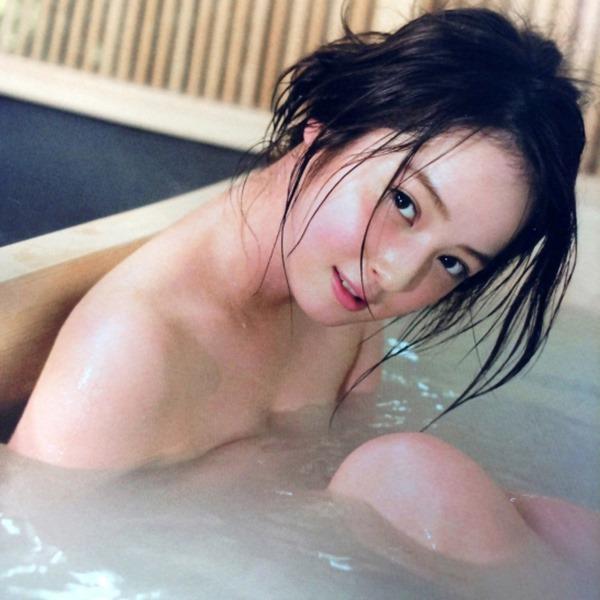 佐々木希26