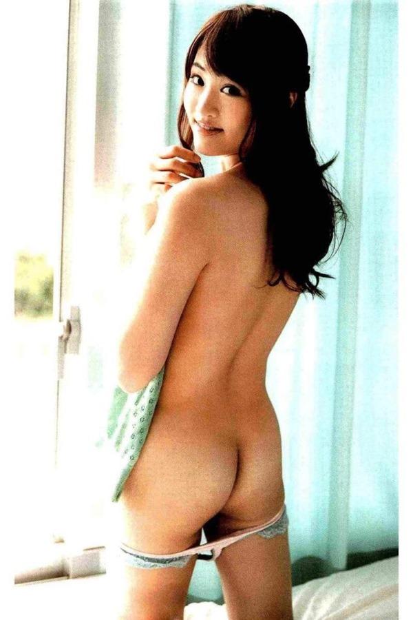 松田美子26