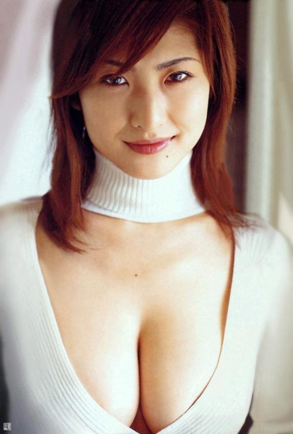 古瀬絵理26
