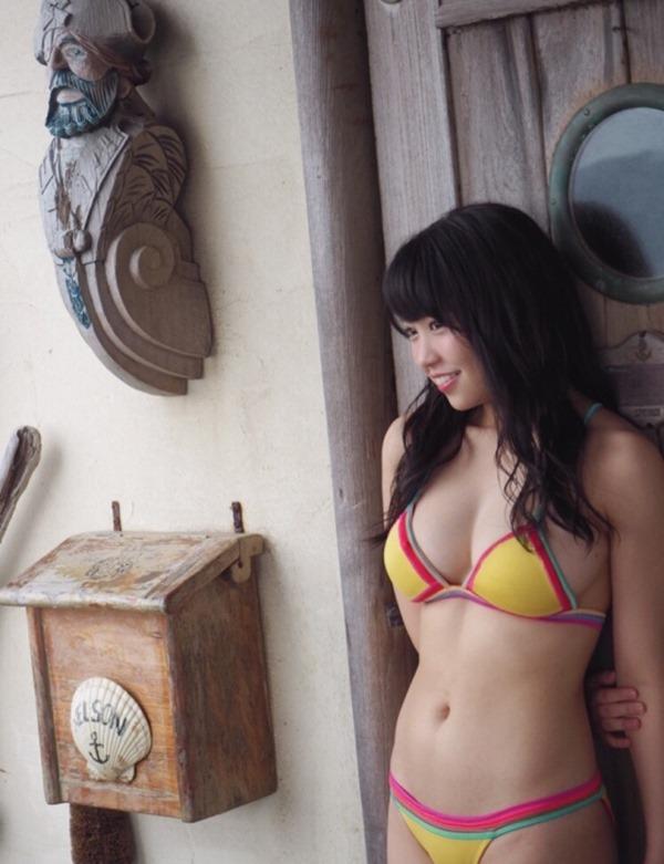大原優乃26