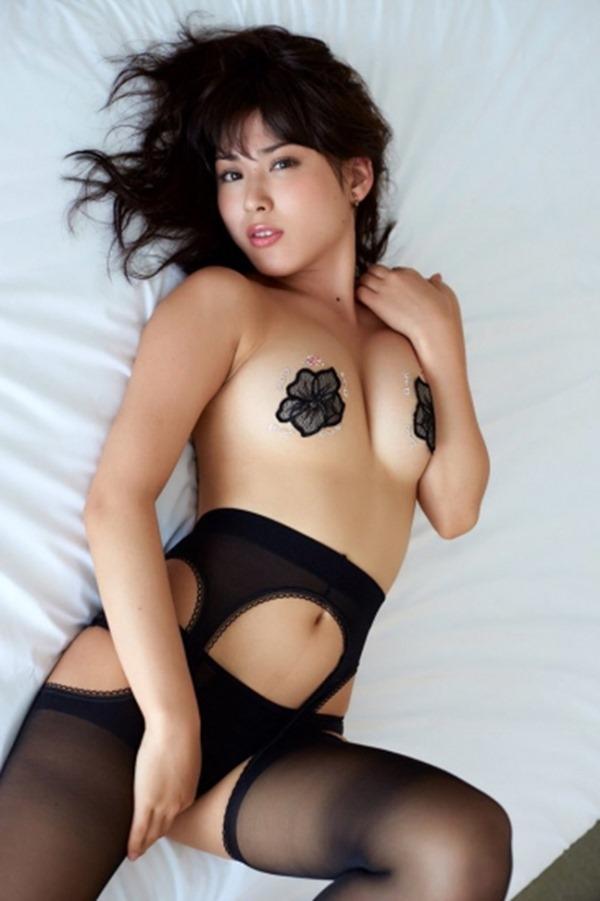 金子智美26
