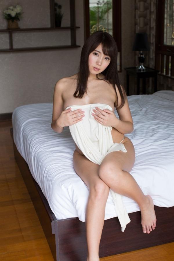 森咲智美26