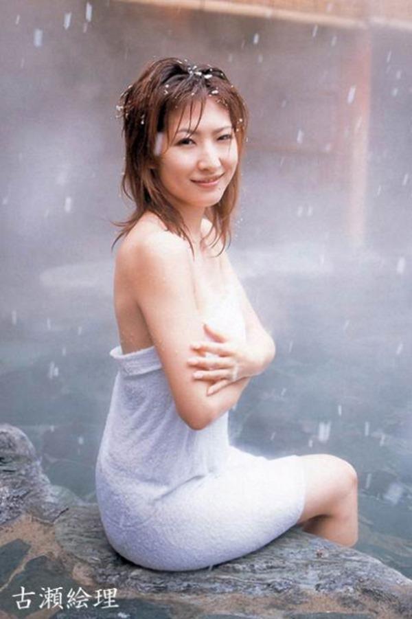 古瀬絵理27