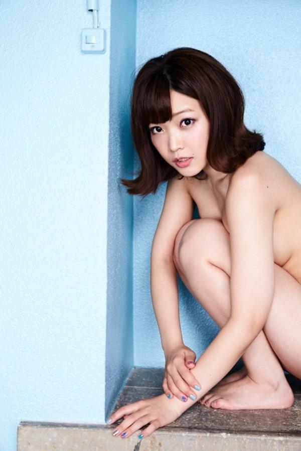 藤田恵名27
