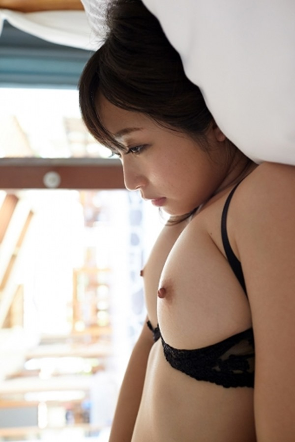 石川優実27