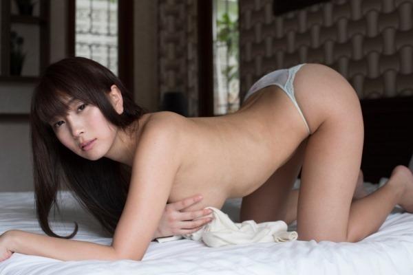 森咲智美27