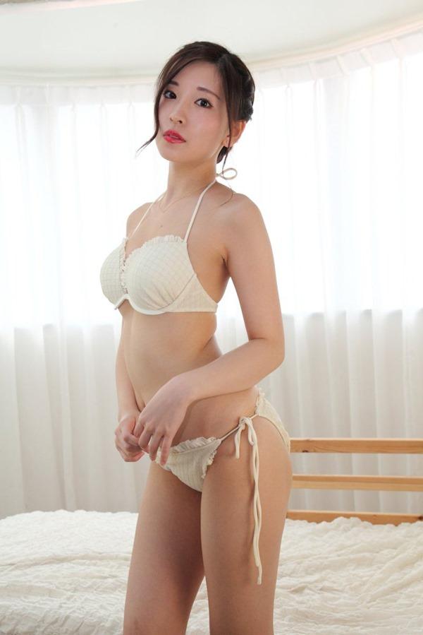 佐藤美咲27