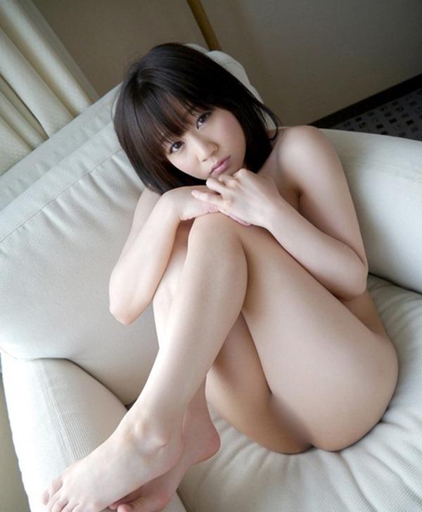 篠宮ゆり27