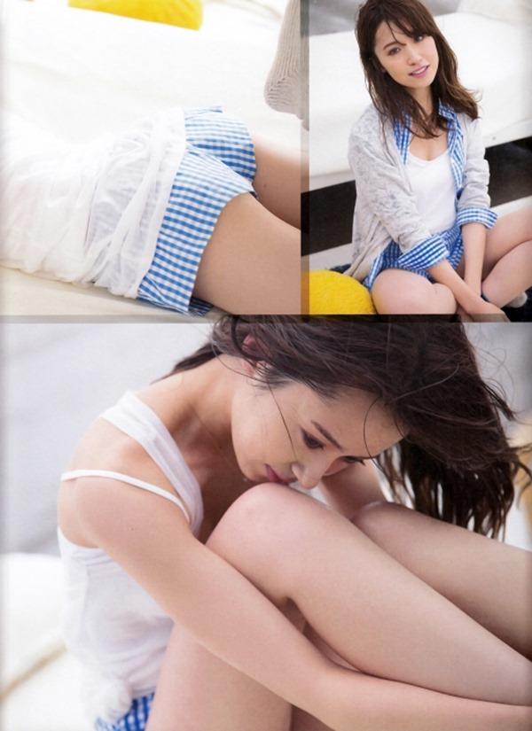 衛藤美彩28