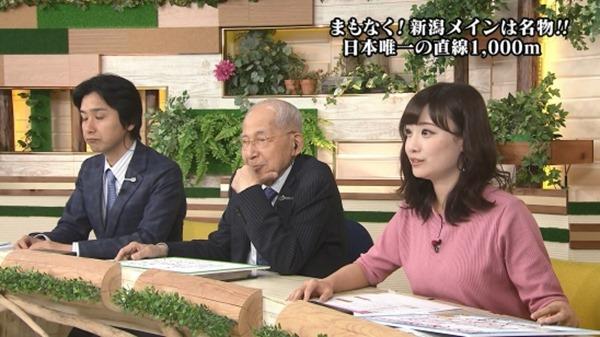 柴田阿弥28