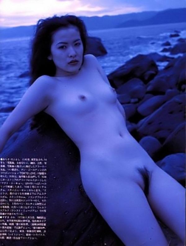 鈴木砂羽28