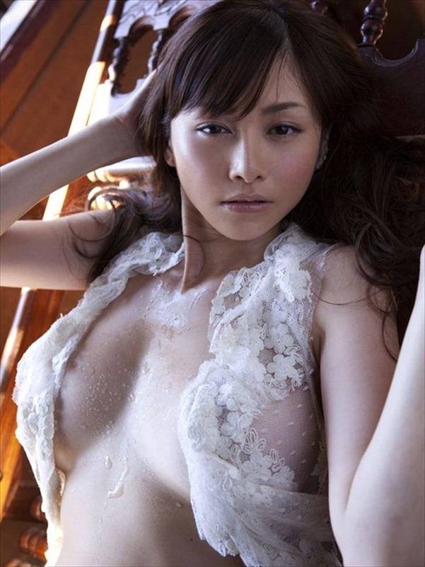 杉原杏璃28