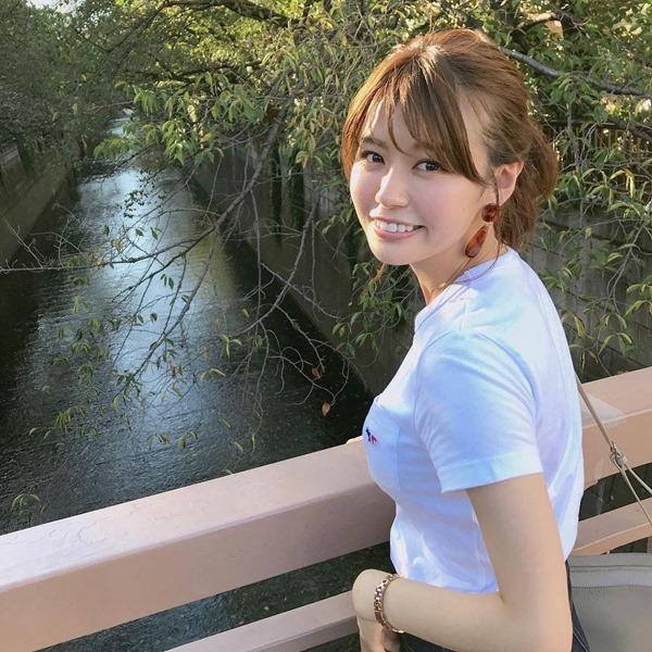 井口綾子28