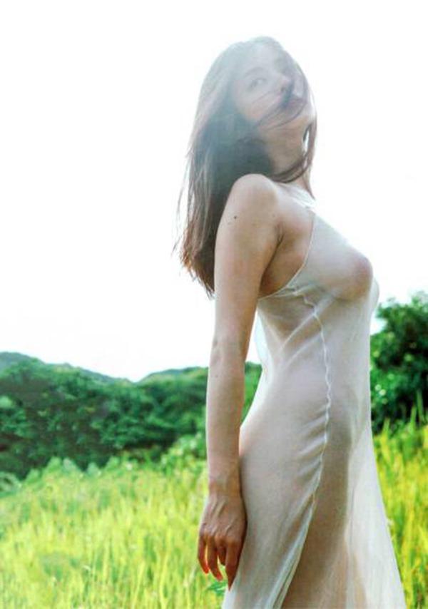 片山萌美29