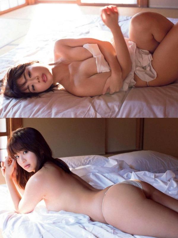 平嶋夏海29