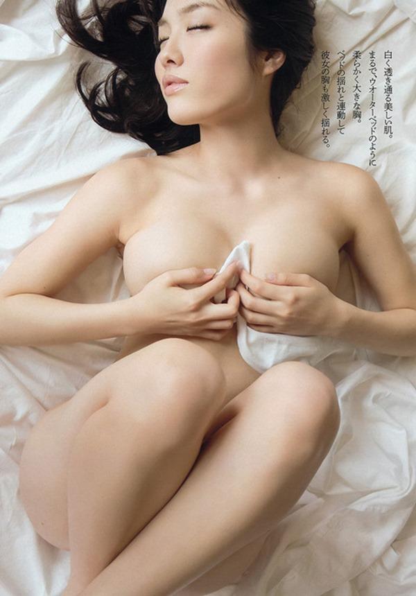 今野杏南29