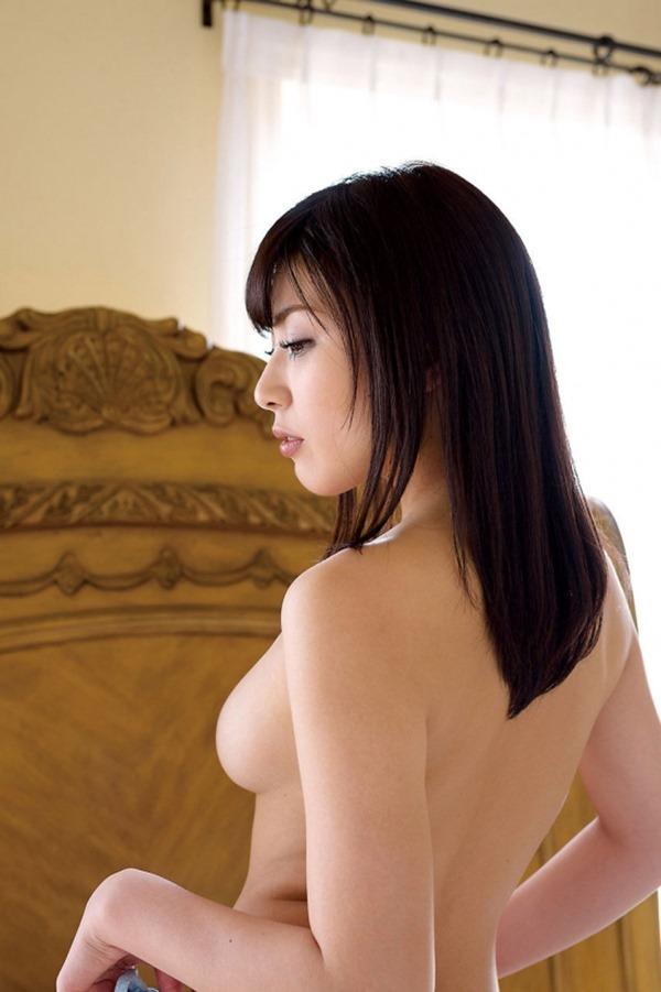 金子智美29