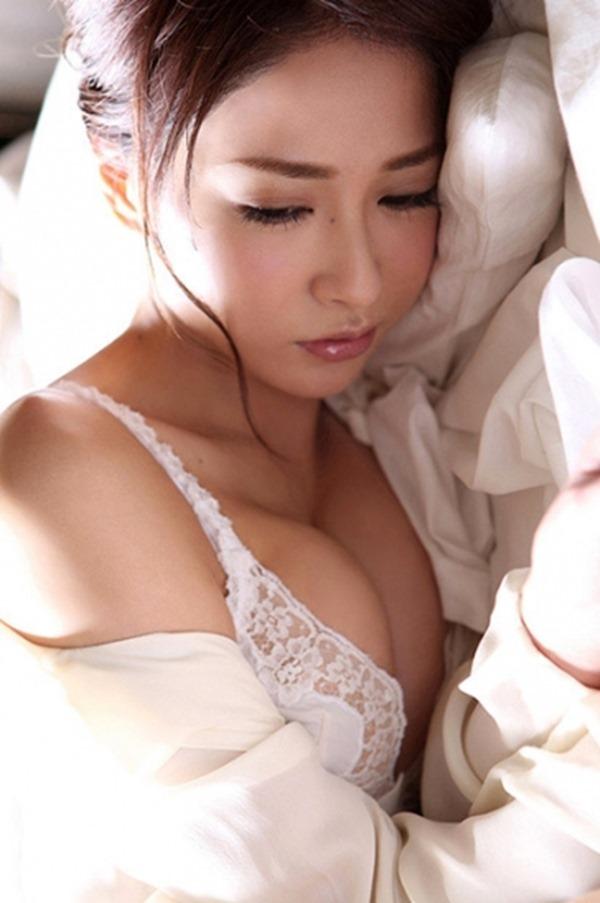 神室舞衣29
