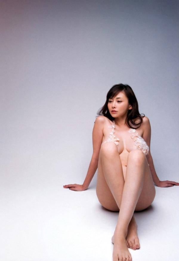 杉原杏璃29