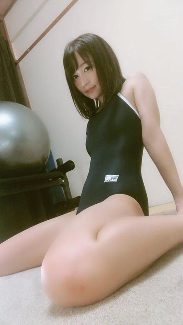 篠宮ゆり2
