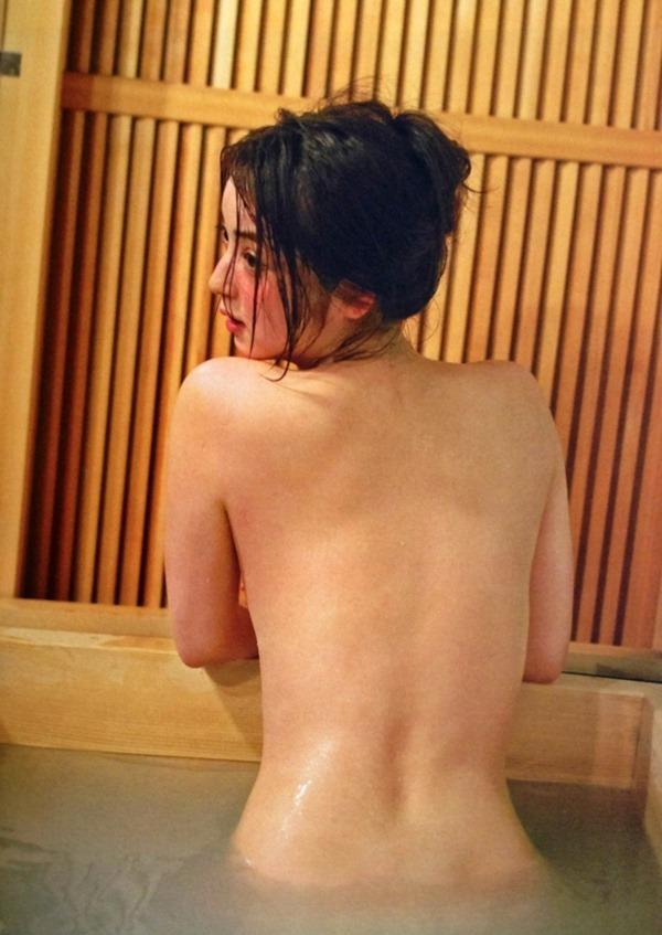 佐々木希30