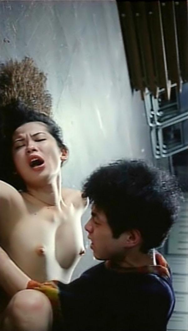 鈴木砂羽30