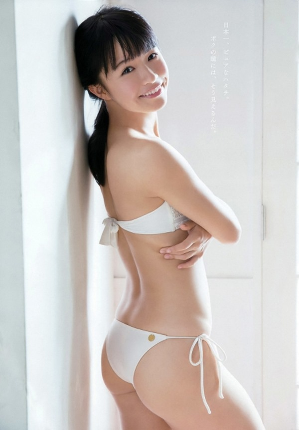 百川晴香31