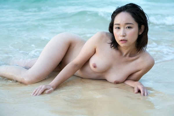 石川優実31