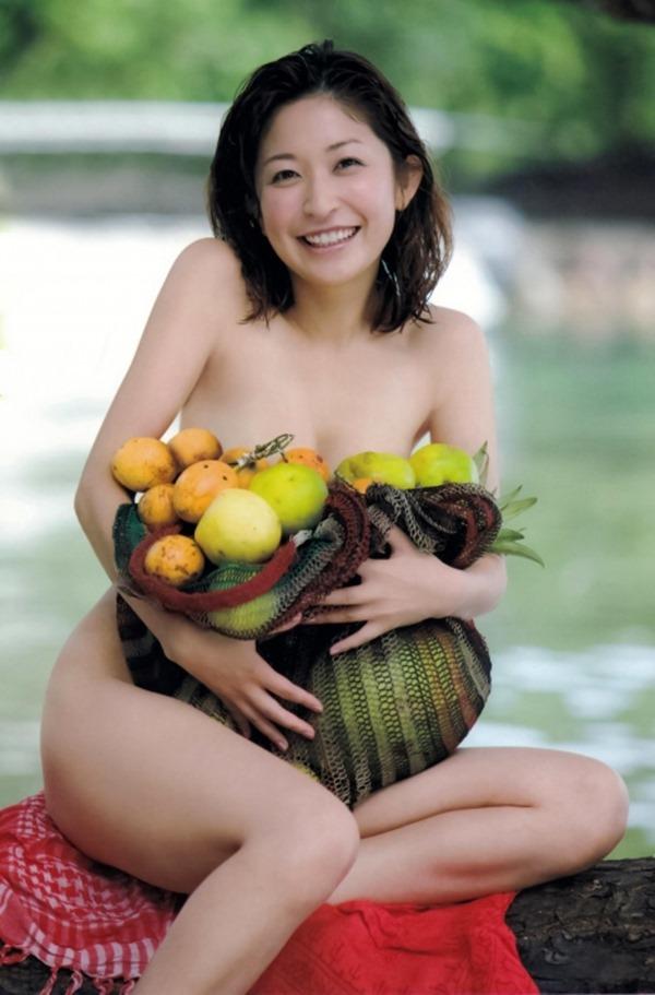小野真弓31