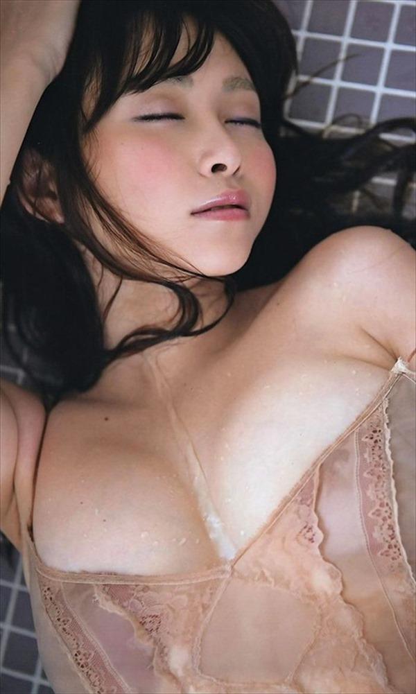 杉原杏璃31