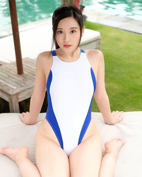 佐藤美咲31
