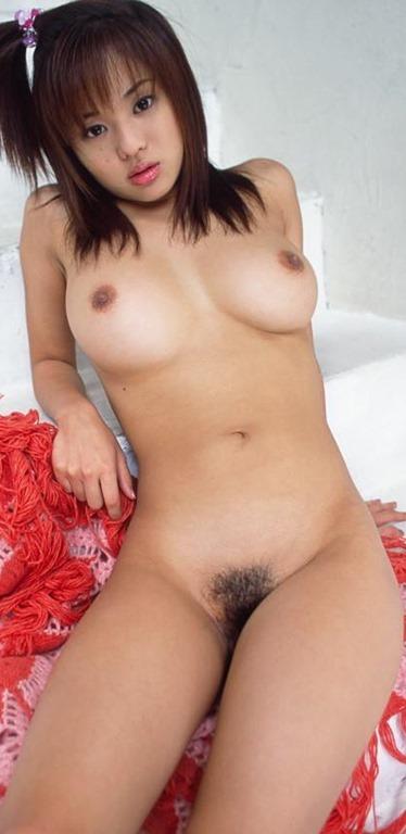 【蒼井そらの全裸ヌード巨乳おっぱいにふさふさマン毛が恋しい】画像32枚
