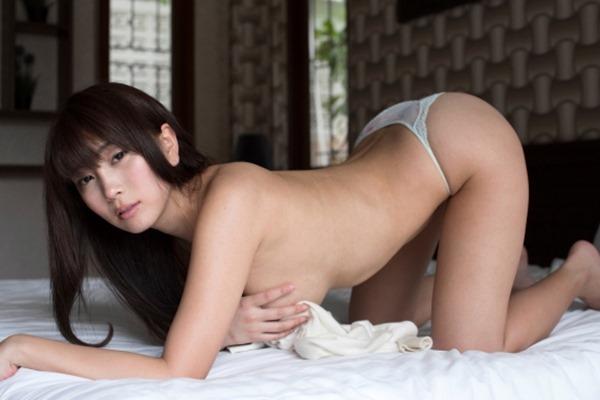 森咲智美32