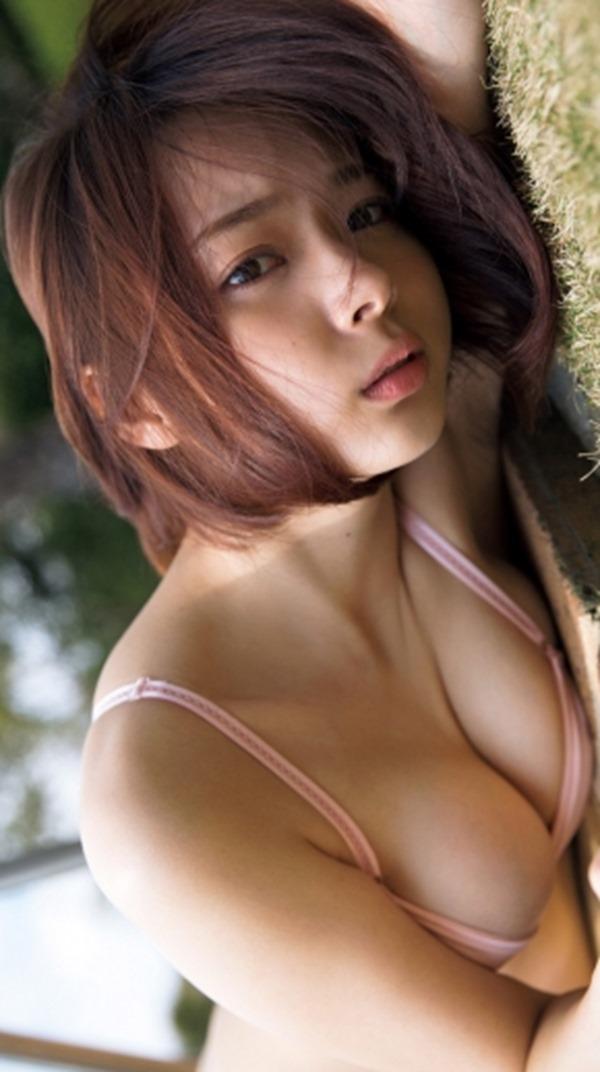 岡田紗佳32