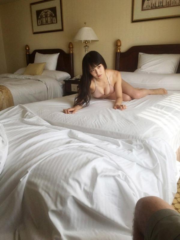白間美瑠32