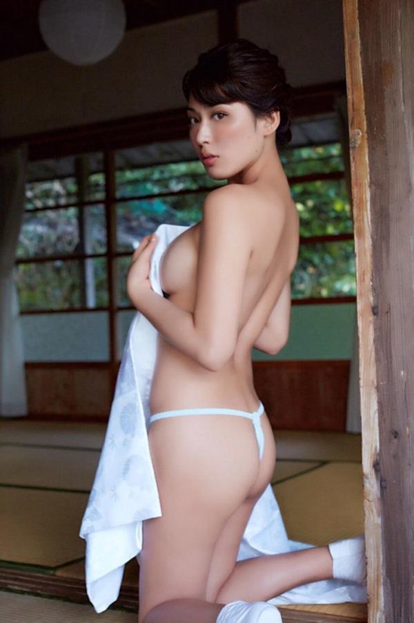 金子智美32