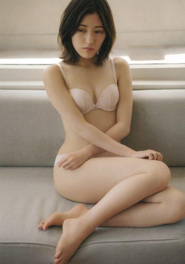 渡辺麻友32