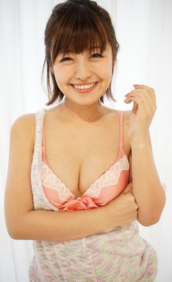 綾瀬羽乃32