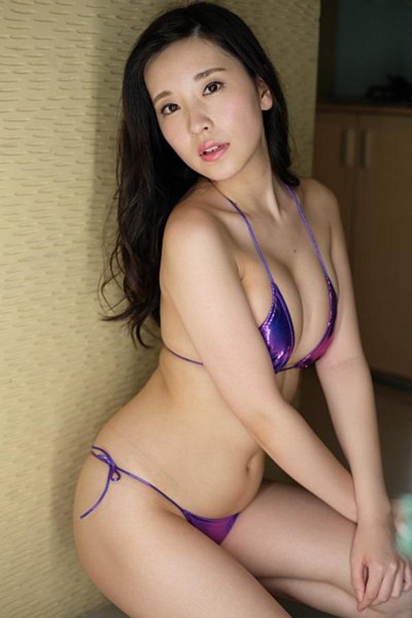 佐藤美咲32