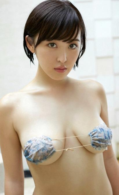 (忍野さらのムッチリな天然物物・美巨乳お乳に胸キュン)写真33枚