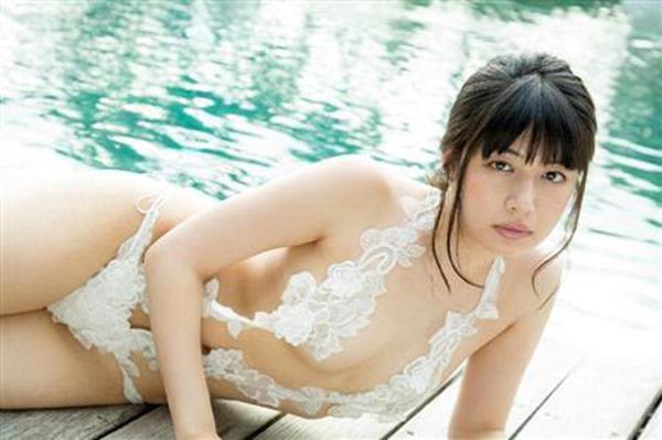小松美咲33