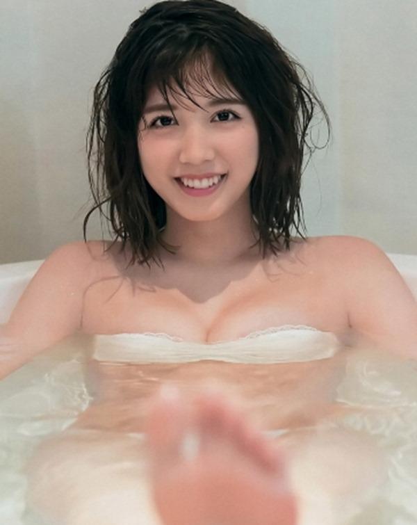松田るか33