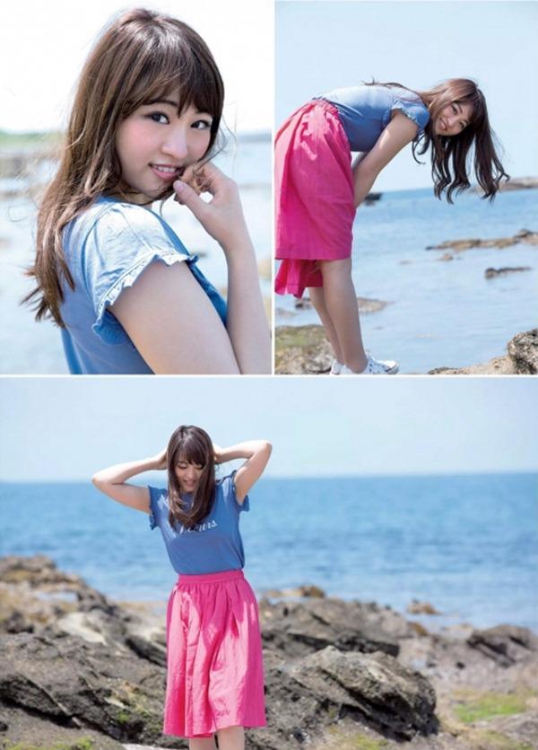 松田美子33