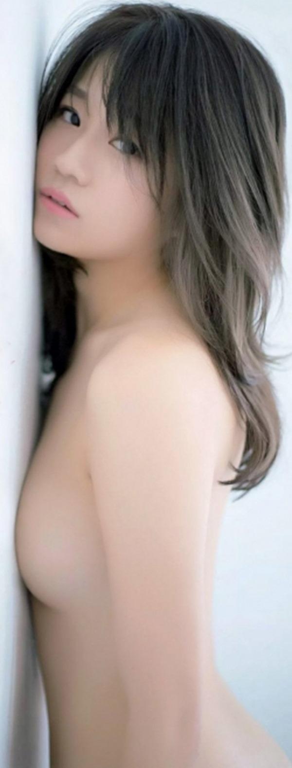 島田晴香33
