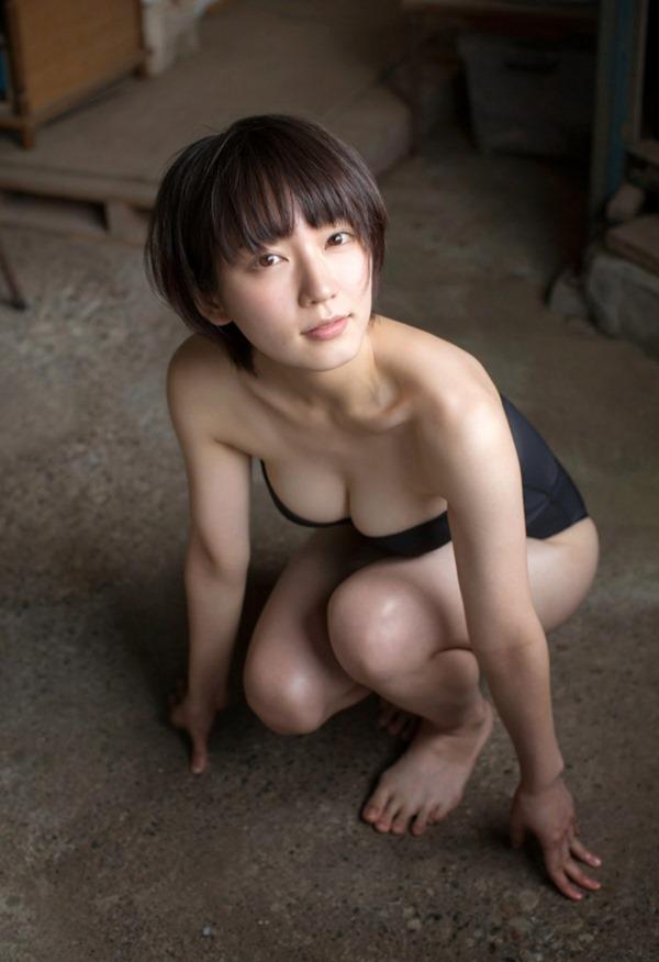 吉岡里帆33