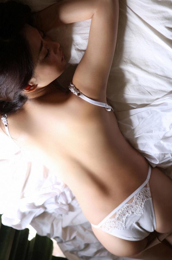 神室舞衣33
